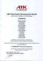 AIK_Zertifikat